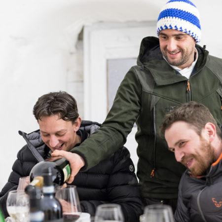 snow-cave-restaurant-livigno-4