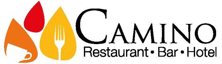 Ristorante Camino Hotel